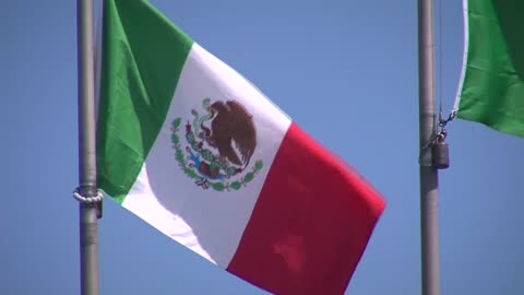 Mexican Fiesta is a party not to be missed this weekend along Milwaukee's Lakefront