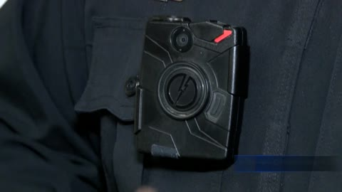 Milwaukee Co. Sheriff launching body camera pilot program