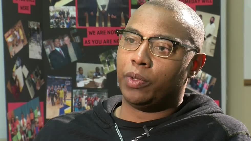 Caron Butler calls it a career: Racine legend takes incredible journey to NBA
