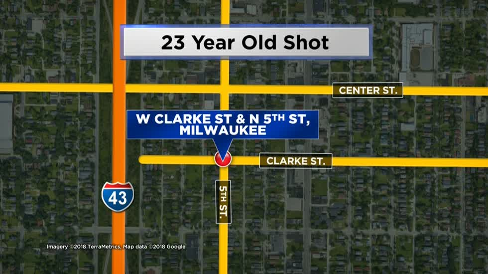 Police investigating two separate overnight shootings