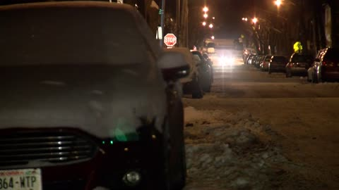 Riverwest resident fight back against DPW's new snow removal policy