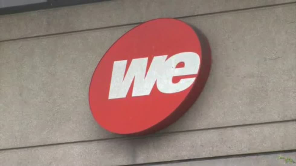 Potential rate freeze possible for WE Energies customers