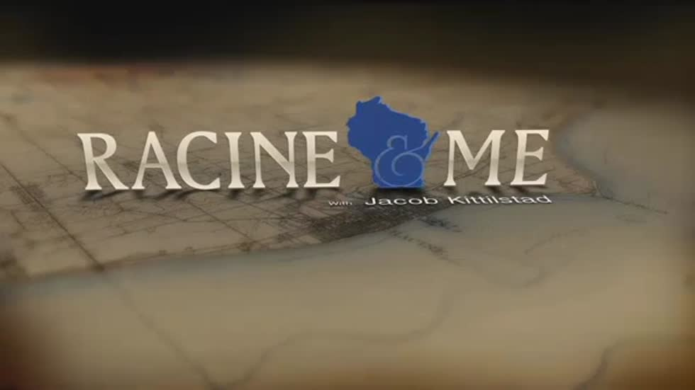 Racine & Me, March 4, 2017: Be a Hero to a Kid, Tribute to Bix Fest, and Belle City Brewfest
