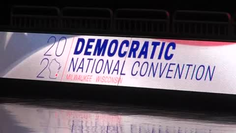 Milwaukee residents react to 2020 DNC announcement