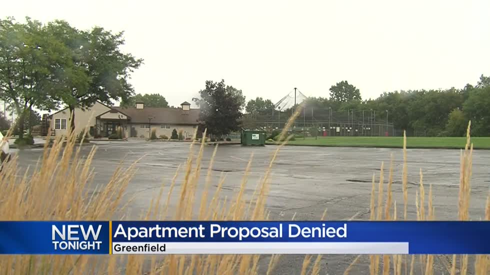 Greenfield commission denies plan to build affordable housing in city