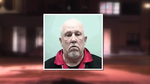 Trial starts for retired teacher accused of sexual assault by Slinger High School students