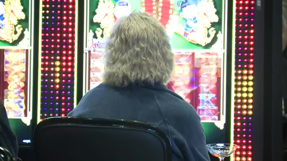 Special Report: Could sports betting become legal in Wisconsin?