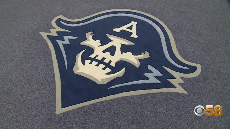 Milwaukee Admirals off the ice but not gone from the community in 2021