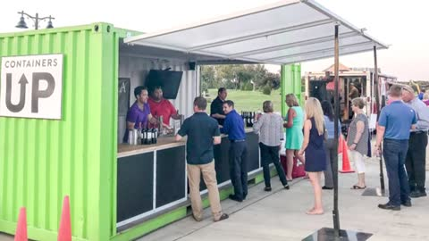 Recycle and Renew: Workforce of Milwaukee business Containers Up strives for inclusive environment