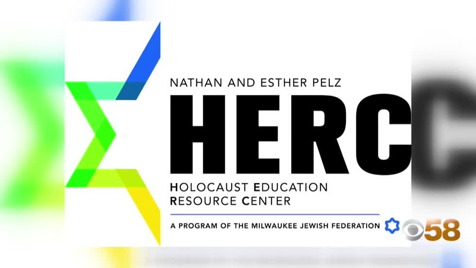 Milwaukee organization steps up effort to require Holocaust education...