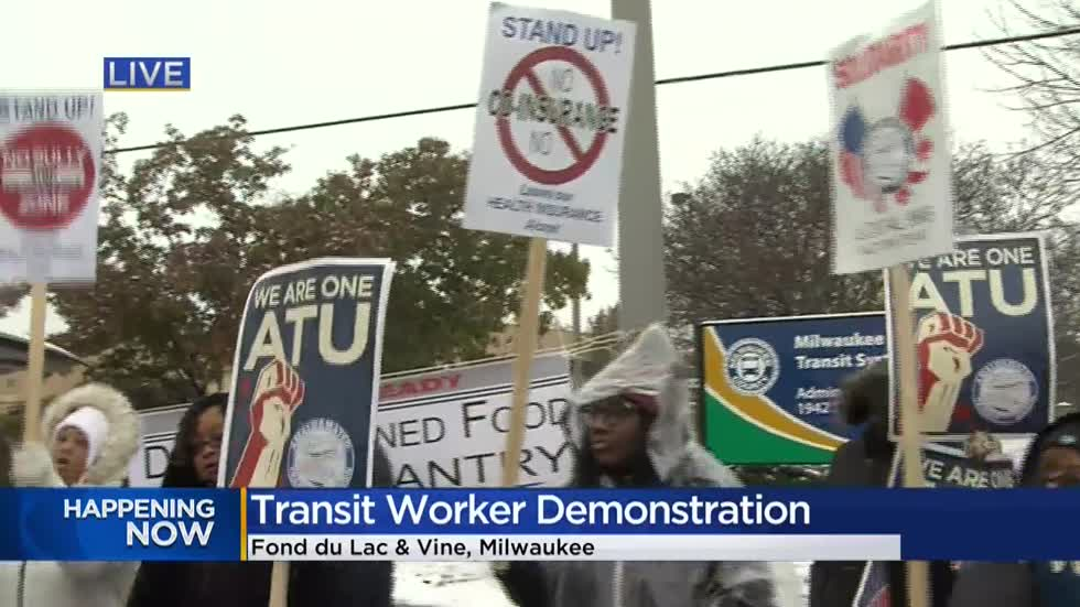 MCTS says there will be no strike following contract negotiation session