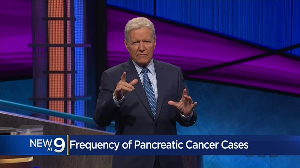 Jeopardy! host Alex Trebek has setback in battle with pancreatic cancer, resumes chemotherapy