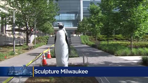 Feeling isolated? Here's some events to check out in Milwaukee...