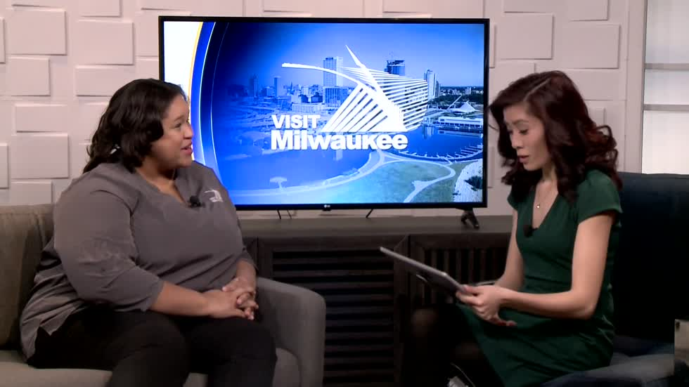 VISIT Milwaukee previewing several upcoming events