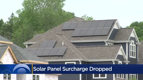We Energies announces agreement for solar power users