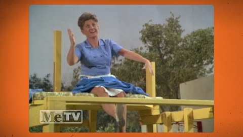 Happy Birthday Ann B Davis