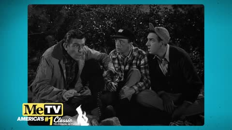 Listen in with the boys as Andy tells a campfire ghost story!