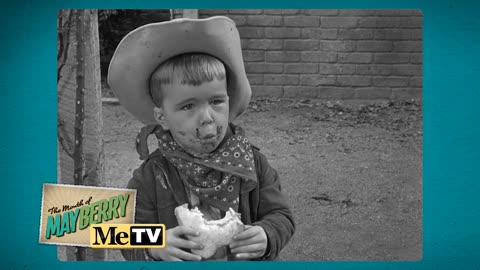 Did you know that Clint Howard never spoke on The Andy Griffith Show?