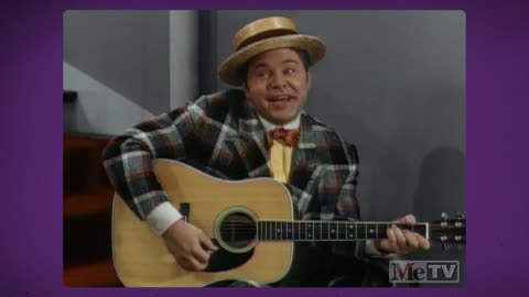 Hee Haw host Roy Clark got his first onscreen kiss from Elly May Clampett