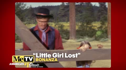 Linda Sue Risk perfected playing lost little girls!