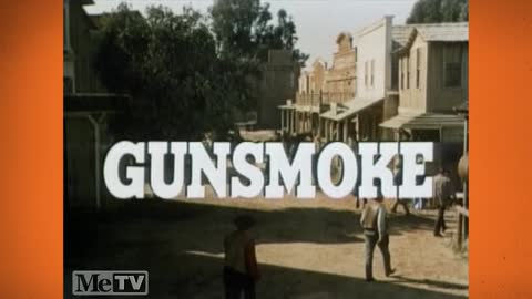 3 Facts You Might Not Know About Gunsmoke