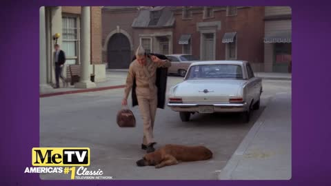 Gomer Goes Home to Mayberry!
