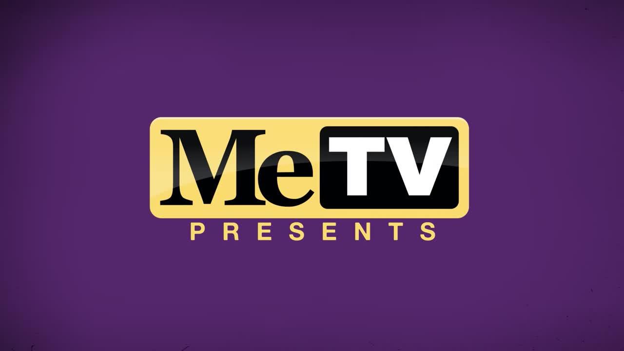 MeTV Presents the Best of The Fonz