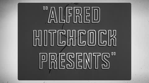 Top 5 Alfred Hitchcock Directed Episodes of 'Alfred Hitchcock Presents'