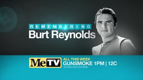 5 Must See Episodes: Burt Reynolds Tribute