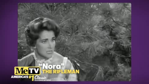 Julie Adams plays Nora in the dynamic role she's always wanted!
