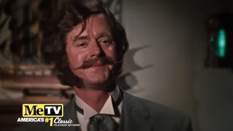 Earl Hamner Jr. made a cameo on The Waltons!