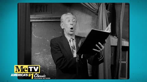 Delos Jewkes as the voice of Barney Fife in ''Barney in the Choir''