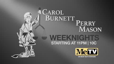 Carol Burnett and Friends