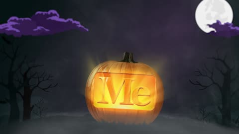 Watch Halloween episodes all day long on October 30 on MeTV