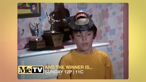 Brady Bunch Theme Week - August 2: And The Winner Is...
