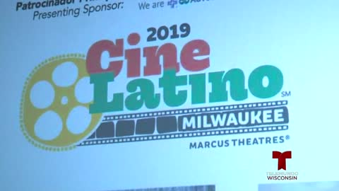 Festival CineLatino Regresa a Milwaukee