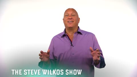 Steve Wilkos's Halloween Tradition