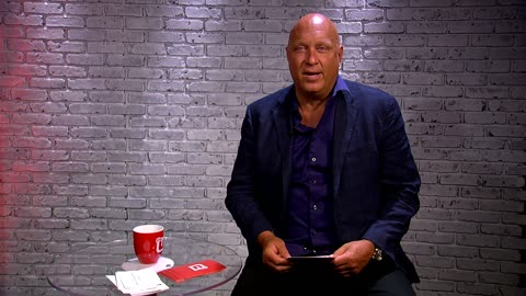 Steve Wilkos Answers Fan Questions